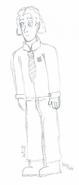 Laurence Manson - DM initial sketch - 5-25-2016