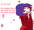 The widow king.png