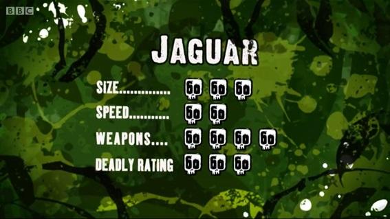 File:S3 DR jaguar.jpg