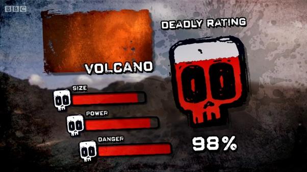 File:PTP DR Volcano.jpg