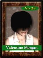 Valentine28