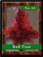 RedTree46