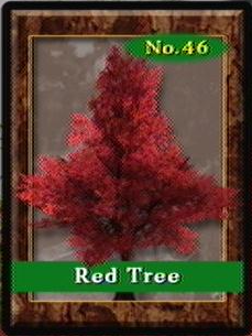 File:RedTree46.png
