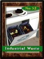 Waste52