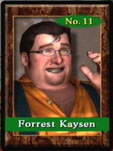 File:Forrest11.png