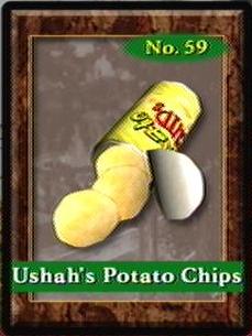 File:PotatoChips59.png