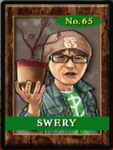 File:Swery65.png