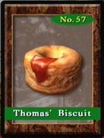Biscuit57