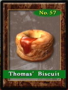 File:Biscuit57.png