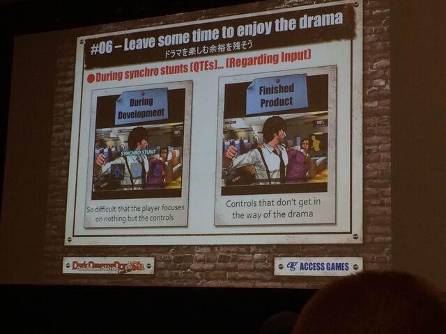 File:D4 Enjoy Drama .jpg