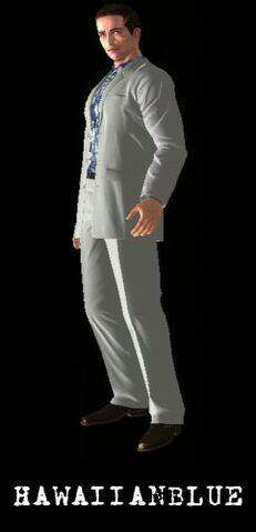 File:Suit hawaiianblue.jpg