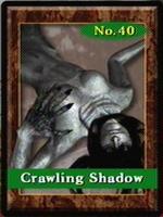 CrawlShadow40