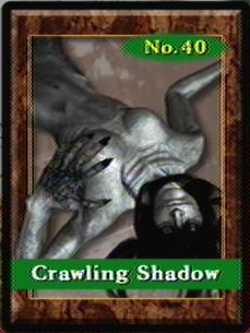 File:CrawlShadow40.png