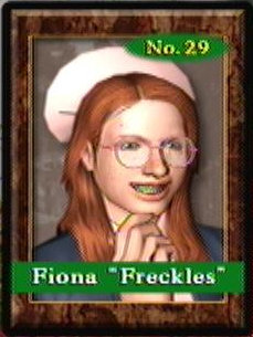 File:Fiona29.png