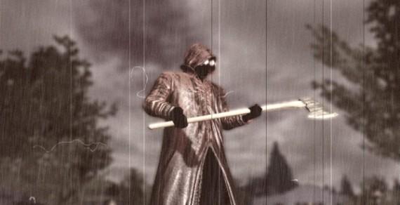 File:RaincoatKiller (570 x 292).jpg