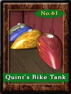 File:BikeTank61.png