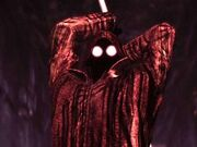 1347766-raincoat killer super