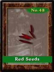RedSeeds48