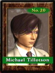 Michael20