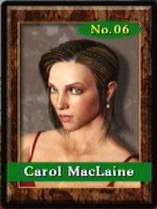 File:Carol6.png