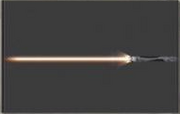 Weapon-Light Sword