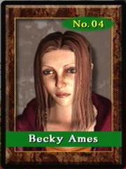 Becky4