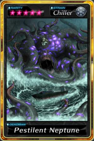 File:Pestilent Neptune.png