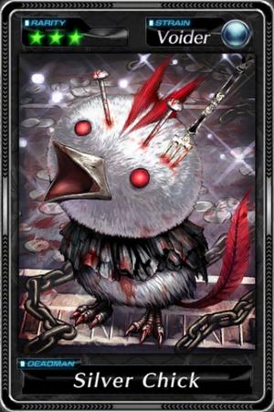 -000024--Silver Chick-