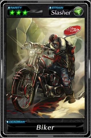 File:-000020--Biker-.png