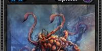 Scorpionoid