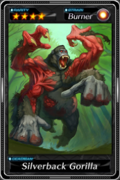 File:Silverback Gorilla info screen.png