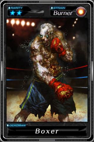 File:Boxer.png