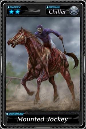 File:Mounted Jockey.png