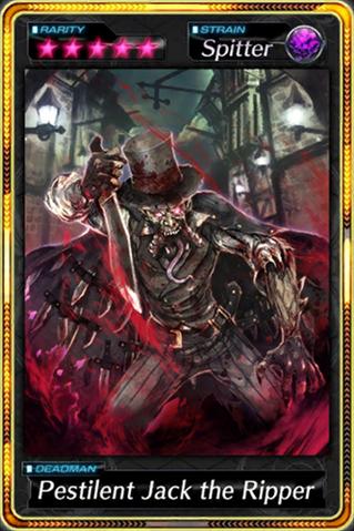 File:Pestilent Jack the Ripper.png