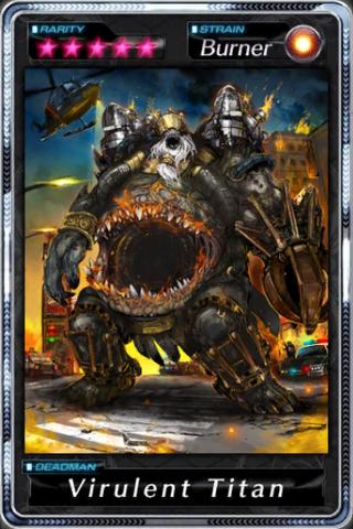 File:Virulent Titan.png