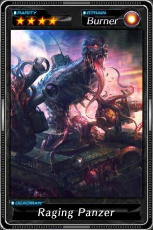 -000032--Raging Panzer-