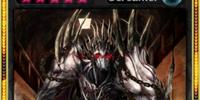 Pestilent Boxcutter Killer