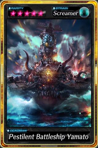 File:Pestilent Battleship Yamato.png