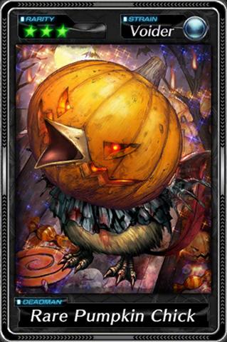 File:Rare Pumpkin Chick.png