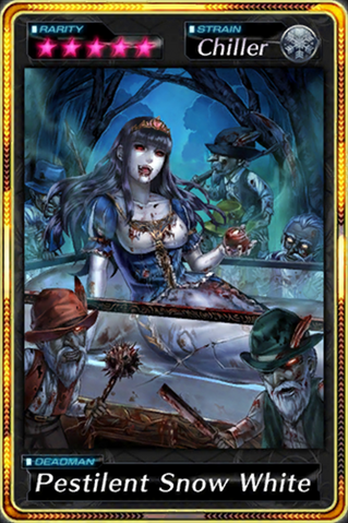 File:Pestilent Snow White.png