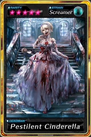 File:Pestilent Cinderella.png