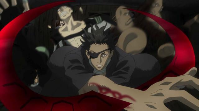 File:Senji kills Mozuri and Shinagawa anime.png