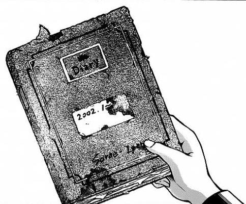File:Sorae Igarashi's diary.png