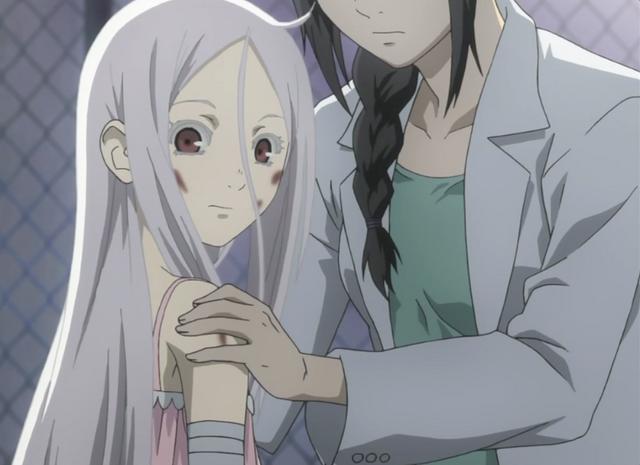 File:Sorae Igarashi anime.png