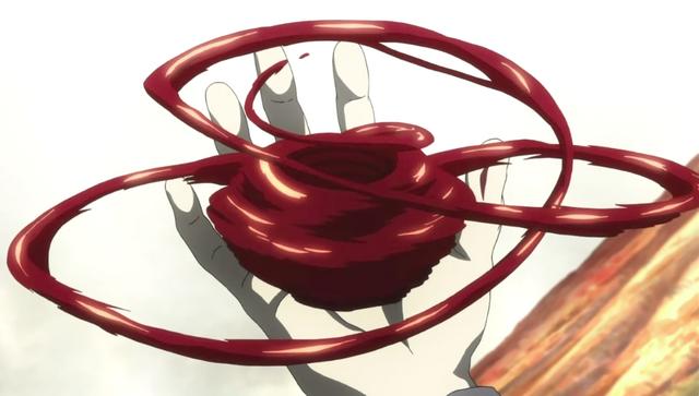 File:Ganta Gun bullet anime.png