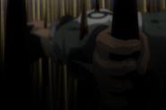 Kazumasa dies