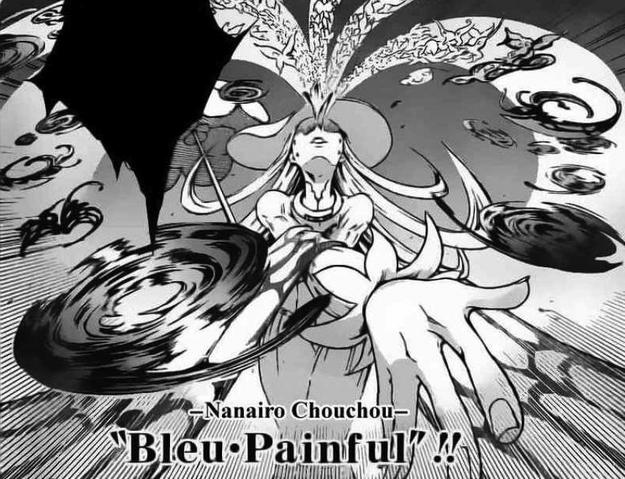 File:Nanairo Chōchō Blue Painful.png
