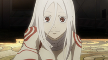 Wikia-Visualization-Main,deadmanwonderland