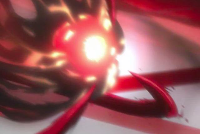 File:Ganbare Gun bullet anime.png