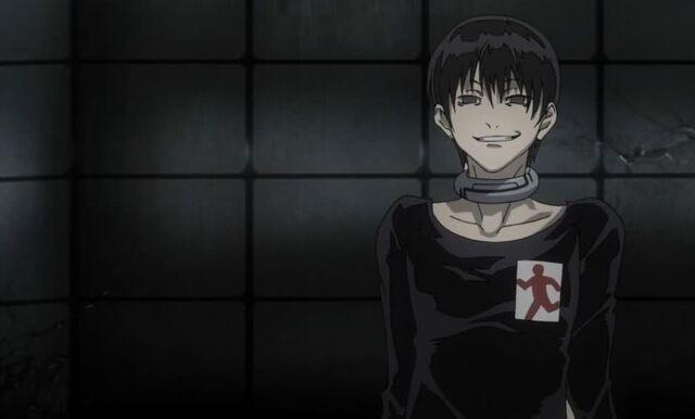 File:Rokuro betrays.jpg